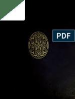 medalsofrenaissa00hilluoft.pdf