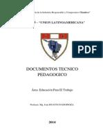 DOC.  TEC. PED. OTRAS AREAS- 2014.docx