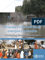 WHO-Namibia-Response-2009-Flood-Emergency (2).pdf