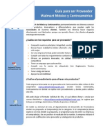 Guia-proveedor-supermercados-Walmart_ELFFIL20130731_0049.pdf