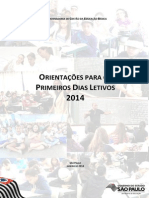 CGEB_OrientacoesPrimeirosDias_2014.pdf