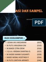 POPULASI dan SAMPEL.pptx