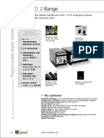 triad2_catalogue.pdf