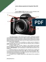 Ghid_utilizare_Nikon_D50