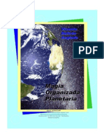 vbamagiaorganizadaplanetaria1.pdf
