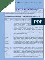 mapa-de-progreso-de-comunicacic3b3n-produccic3b3n-escrita.pdf
