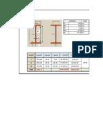 Planilha Cálc Estruturas de Aço CG.xlsx