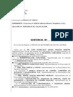 Sentencia Concurso Culpable Afinsa Mercantil nº 6.doc