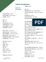 vocabularies - Cópia.doc