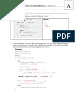 Control13-14Soluciones.pdf