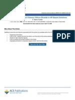 0deec52661fcb473aa000000.pdf