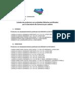 faltantesconstruccion.pdf