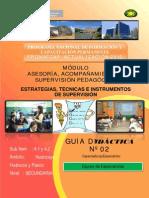 3 GUÍA DIDÁCTICA Nº 2.pdf