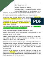 serie 10 mandamientos 5.pdf