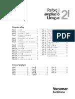 Reforc-i-ampliacio-Llengua-2º-Santillana.pdf