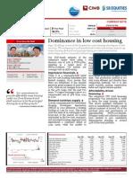 8990_initiation_cimb_format.pdf