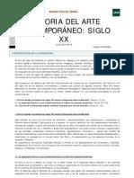 Hª AC SXX.pdf