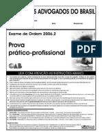 OAB_2_06.pdf