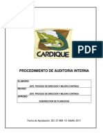 PROCEDIMIENTO DE AUDITORIA INTERNA(2).pdf