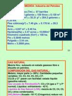 Clase GP N° 2.ppt