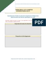 COMMISSARIAT AUX COMPTES.docx