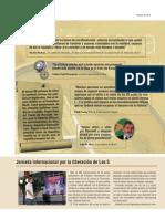 revista112.pdf