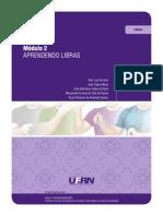 Libras UFRN Módulo 2.pdf