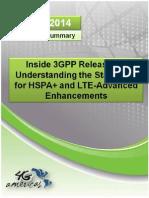 Executive%20Summary_3GPP%20Release%2012_FINAL(3)%20(2).pdf