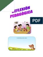 TUTORÍA Y ORIENTACIÓN EDUCATIVA EN EDUCACIÓN PRIMARIA.docx