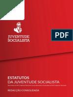 Estatutos_Juventude_Socialista_umdmpd.pdf