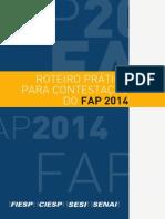 Roteiro-Prático-para-Contestação-do-FAP-2014.pdf