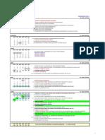 calendario_graduacao.pdf