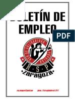 BOLETIN EMPLEO.pdf