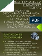 EXPOSICION DE GRUPO.pptx