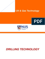 ME4105 NUS Offshore Oil and Gas Technology Lecture 2