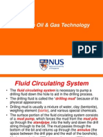 ME4105 NUS Offshore Oil and Gas Technology Lecture 3