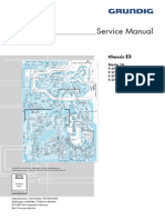 GRUNDIG E3.pdf