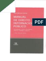 Manual de Direito Internacional Público - J. Bacelar Gouveia.pdf