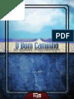 J. C. RYLE - O Bom Caminho.pdf