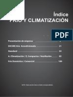 002 FRIO Y CLIMATIZACION.PDF