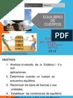 DIAPOSITIVAS EQUILIBRIO DE UNA PARTICULA-nuevo.ppt