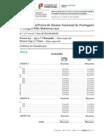 6ano_Portugues_Lingua_nao_Materna_Criterios_2013_época especial.pdf