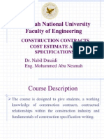 1667construction Contract and Specifications.pdf
