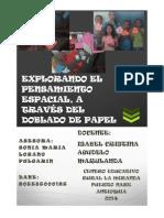 EXPLORANDO EL PENSAMIENTO ESPACIAL, A TRAVÉS DEL DOBLADO DE PAPEL.docx