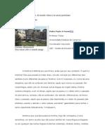 Retórica e argumentação -funari.doc
