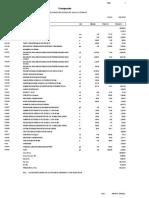 presupuesto 500 metros enero.pdf