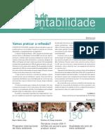 TN_SUSTENTAVEL_Caderno_Sustentabilidade_11.pdf