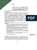 1677_DOSS-H-A.-IES-MAG-XV-ARTE-EN-S.-XIX.PDF