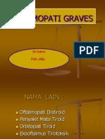 Graves.srif