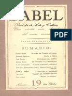 BABEL LUIS FRANCO 8.pdf